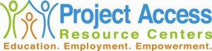 Project_Access_Logo_Big