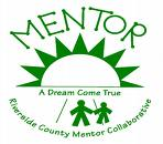 rivco_MENTOR_COLLABORATIVE