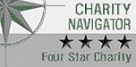 CharityNavigator4-StarLogo-SMALL75