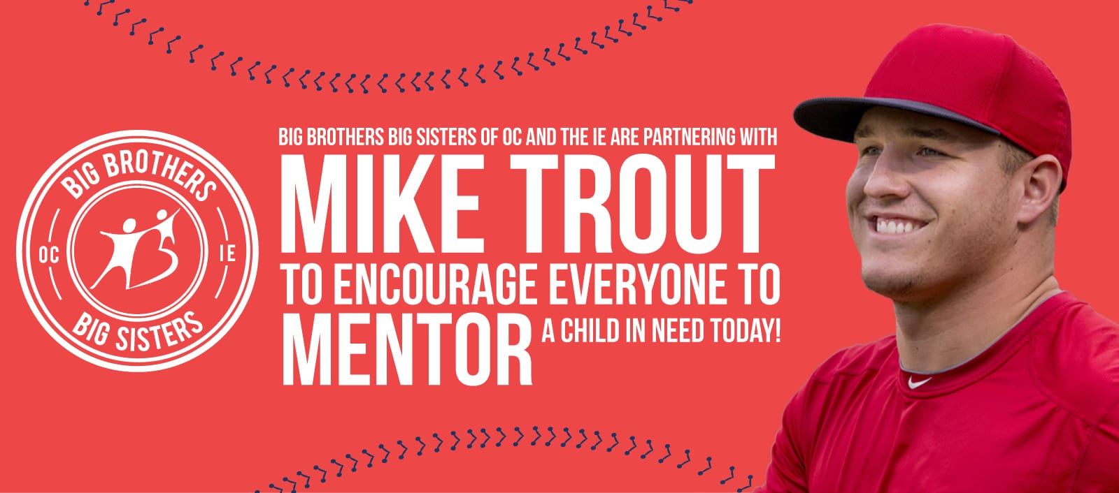BBBS_MikeTrout_Social-1