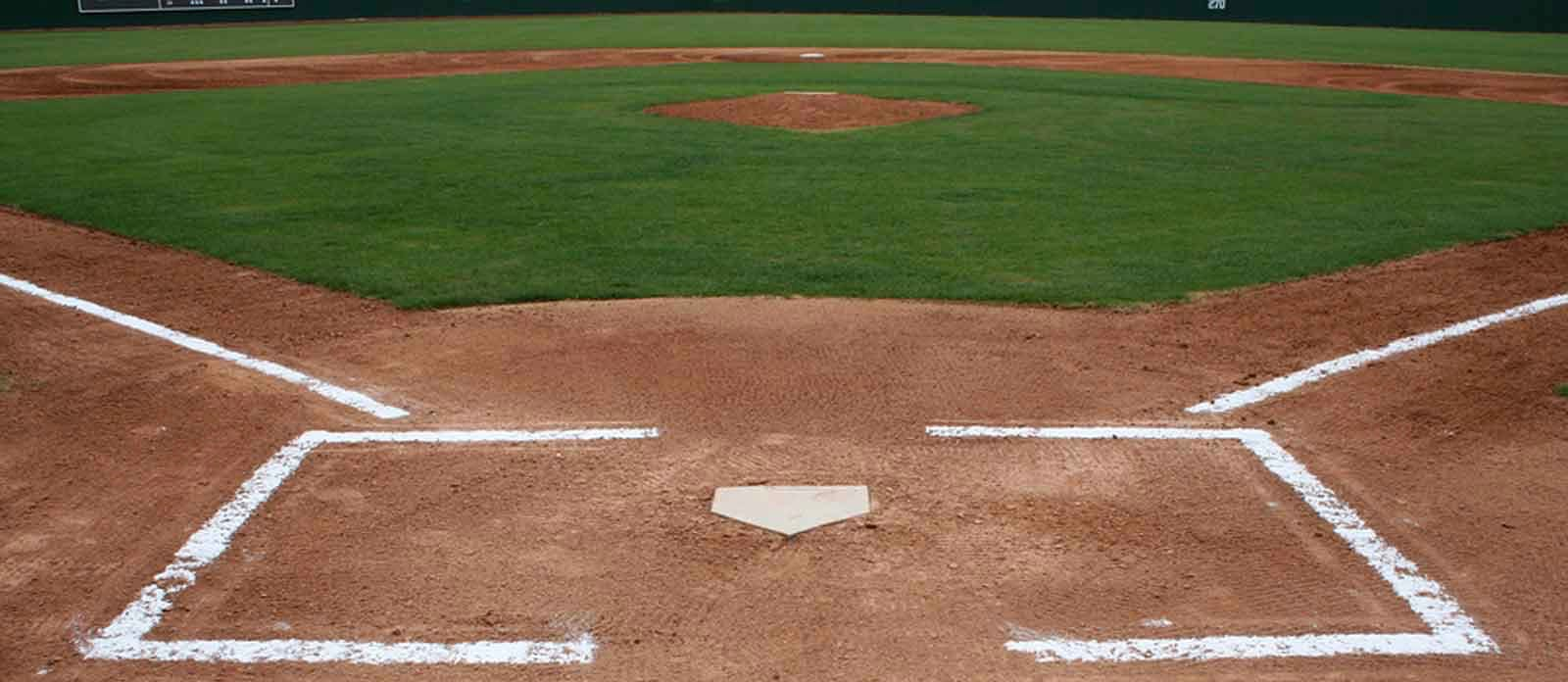Baseball-Field-at-Home1 (1)