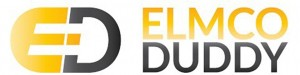 Bronze_Elmco-Duddy