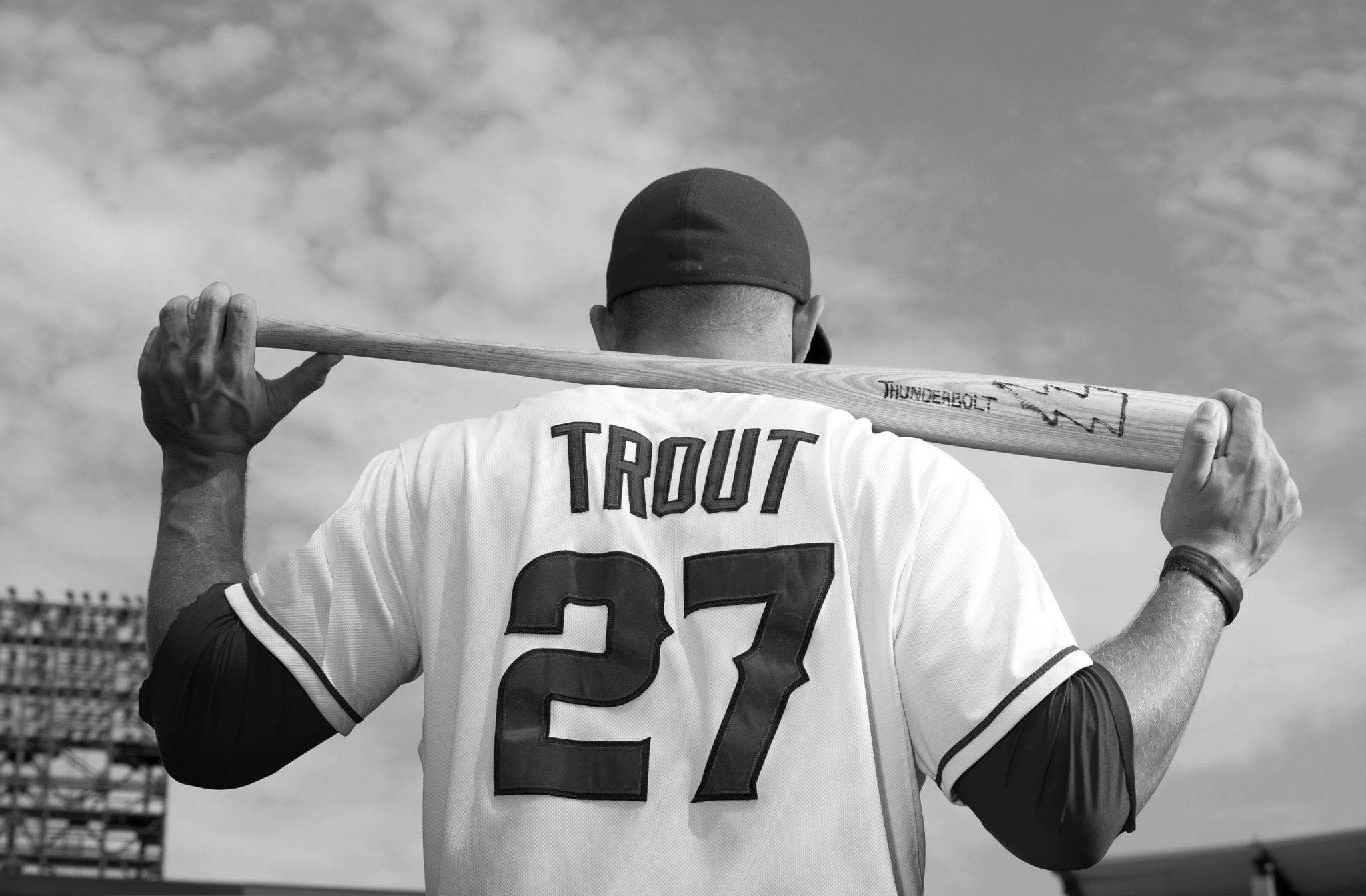 MIKE-TROUT-1BLK-WHITE