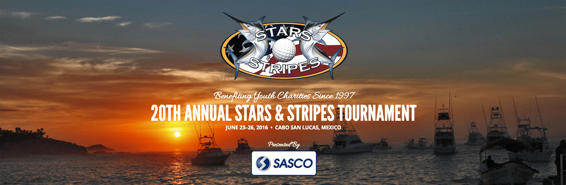 StarsStripes2016