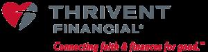 Thrivent Credit Union