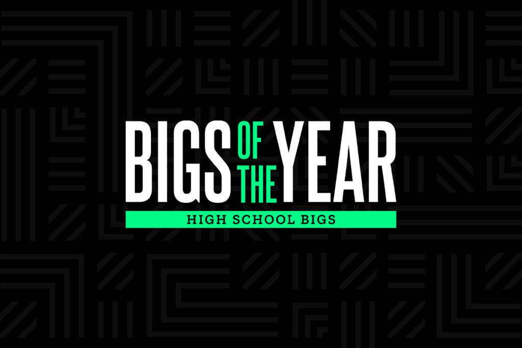 Announcing the 2021 High School Volunteer Award Winners